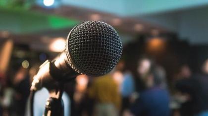 how-to-summarize-a-speech-paperlit